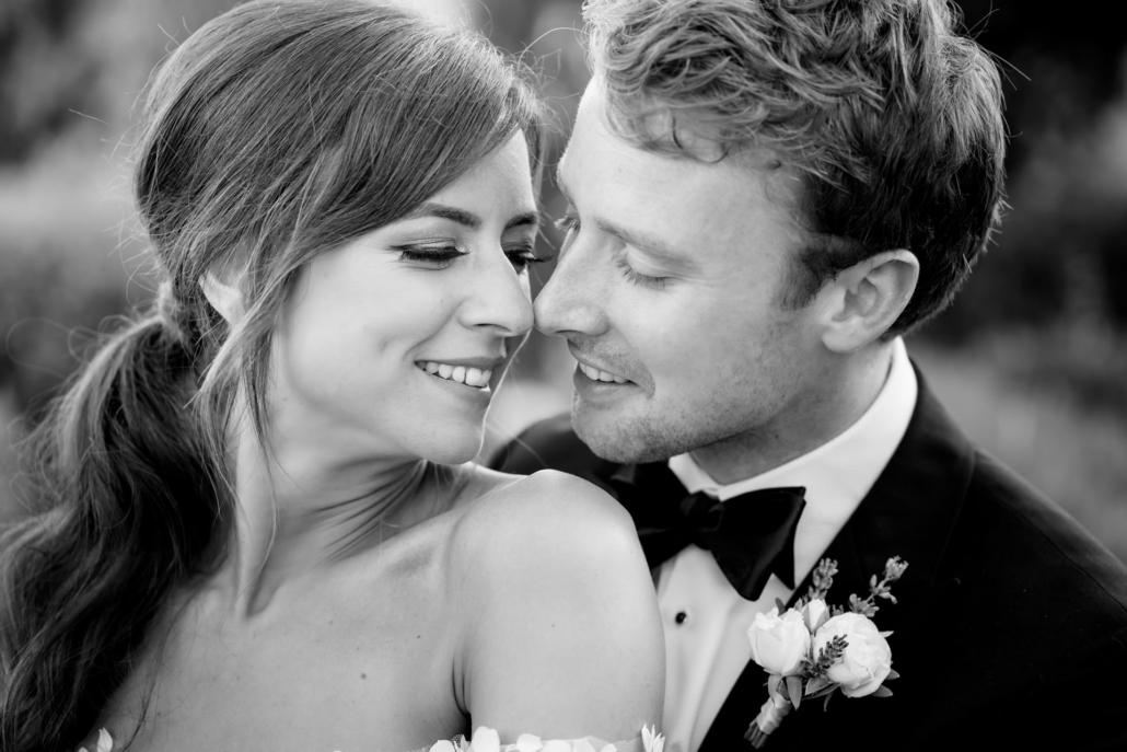 - 43 :: Catherine and Chris :: Luxury wedding photography - 42 ::  - 43