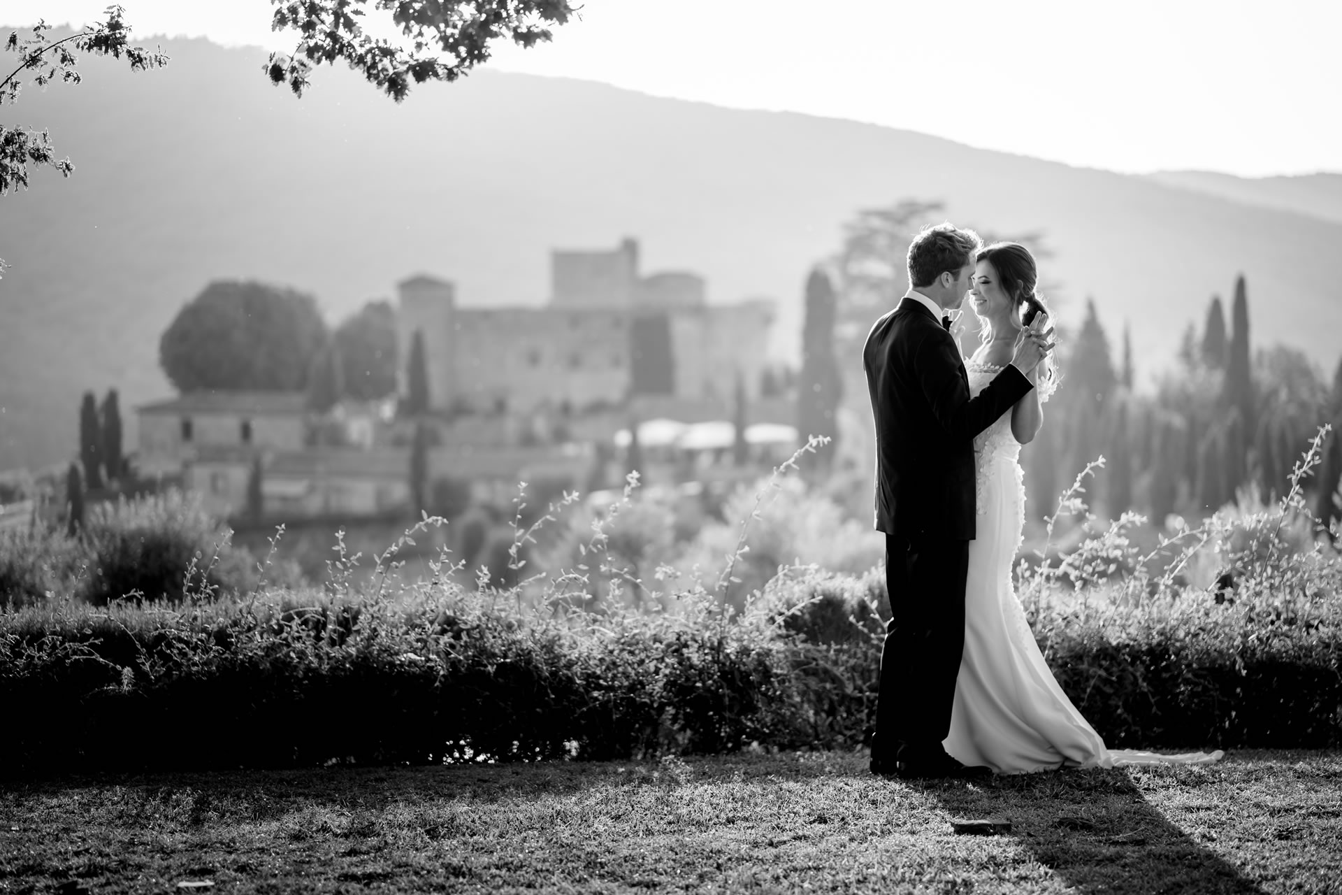 - 44 :: Catherine and Chris :: Luxury wedding photography - 43 ::  - 44