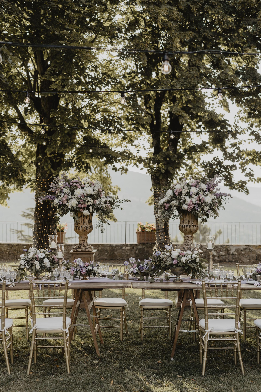 - 48 :: Catherine and Chris :: Luxury wedding photography - 47 ::  - 48
