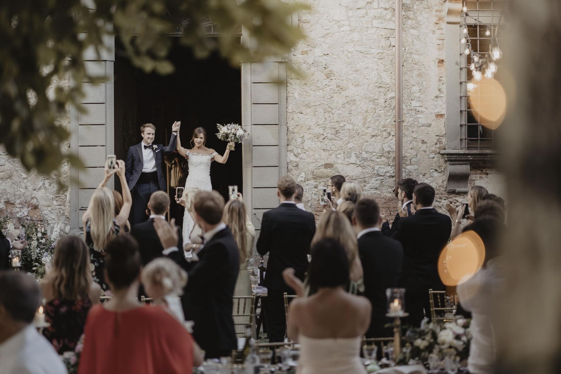 - 50 :: Catherine and Chris :: Luxury wedding photography - 49 ::  - 50