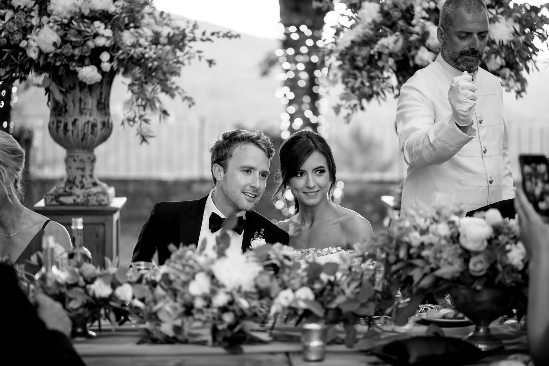 - 51 :: Catherine and Chris :: Luxury wedding photography - 50 ::  - 51