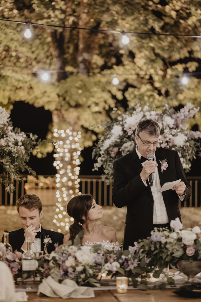 - 53 :: Catherine and Chris :: Luxury wedding photography - 52 ::  - 53