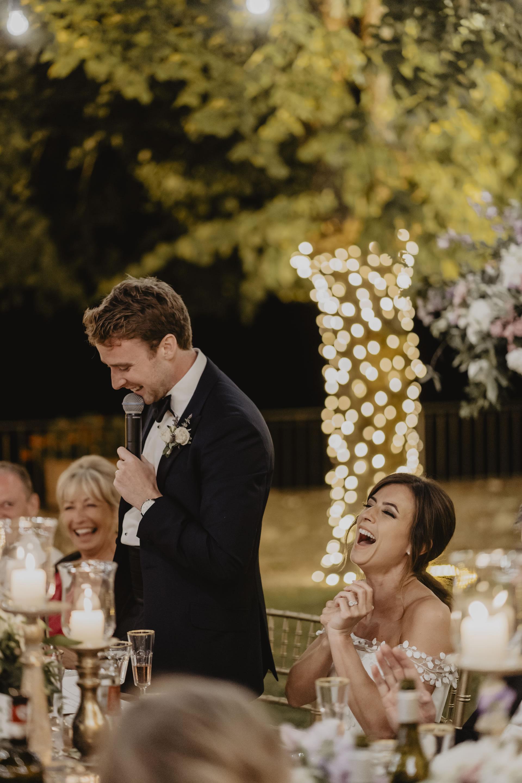 - 54 :: Catherine and Chris :: Luxury wedding photography - 53 ::  - 54