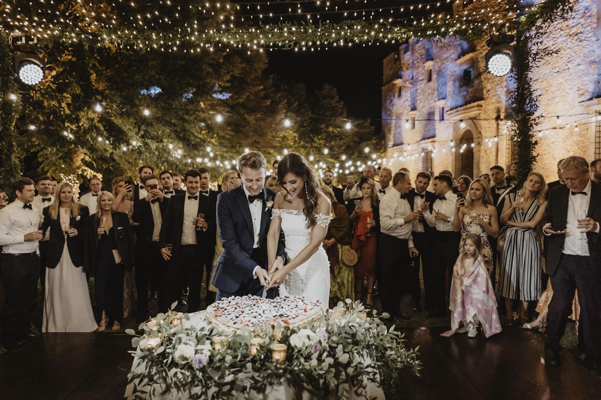 - 56 :: Catherine and Chris :: Luxury wedding photography - 55 ::  - 56