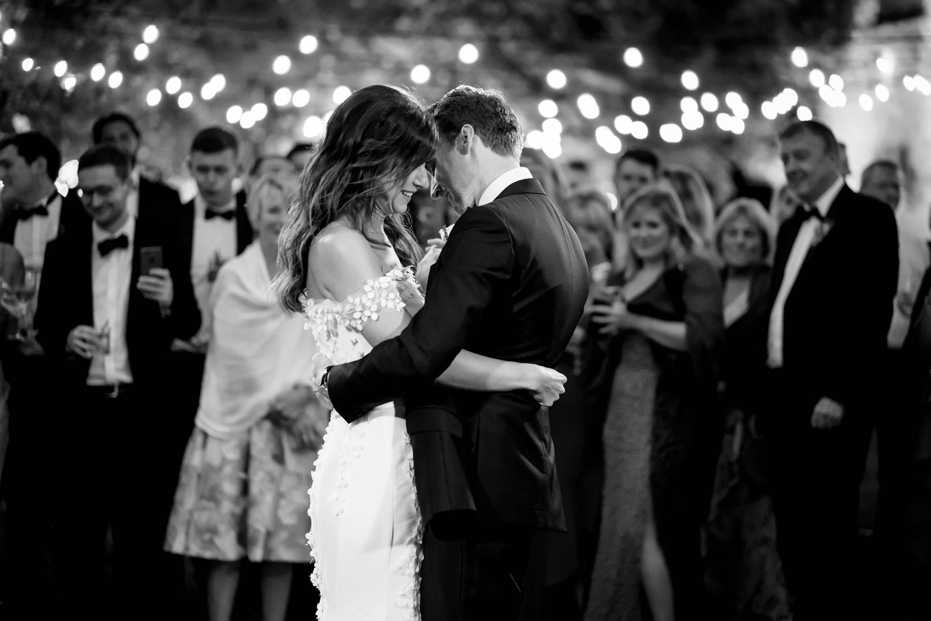 - 57 :: Catherine and Chris :: Luxury wedding photography - 56 ::  - 57