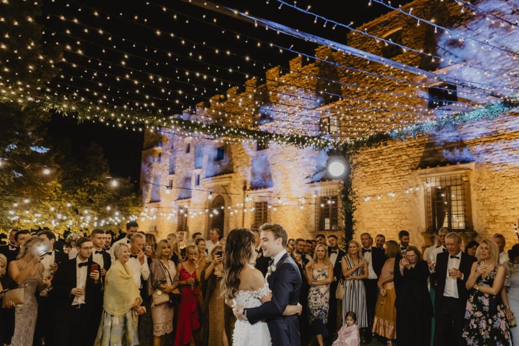 - 58 :: Catherine and Chris :: Luxury wedding photography - 57 ::  - 58