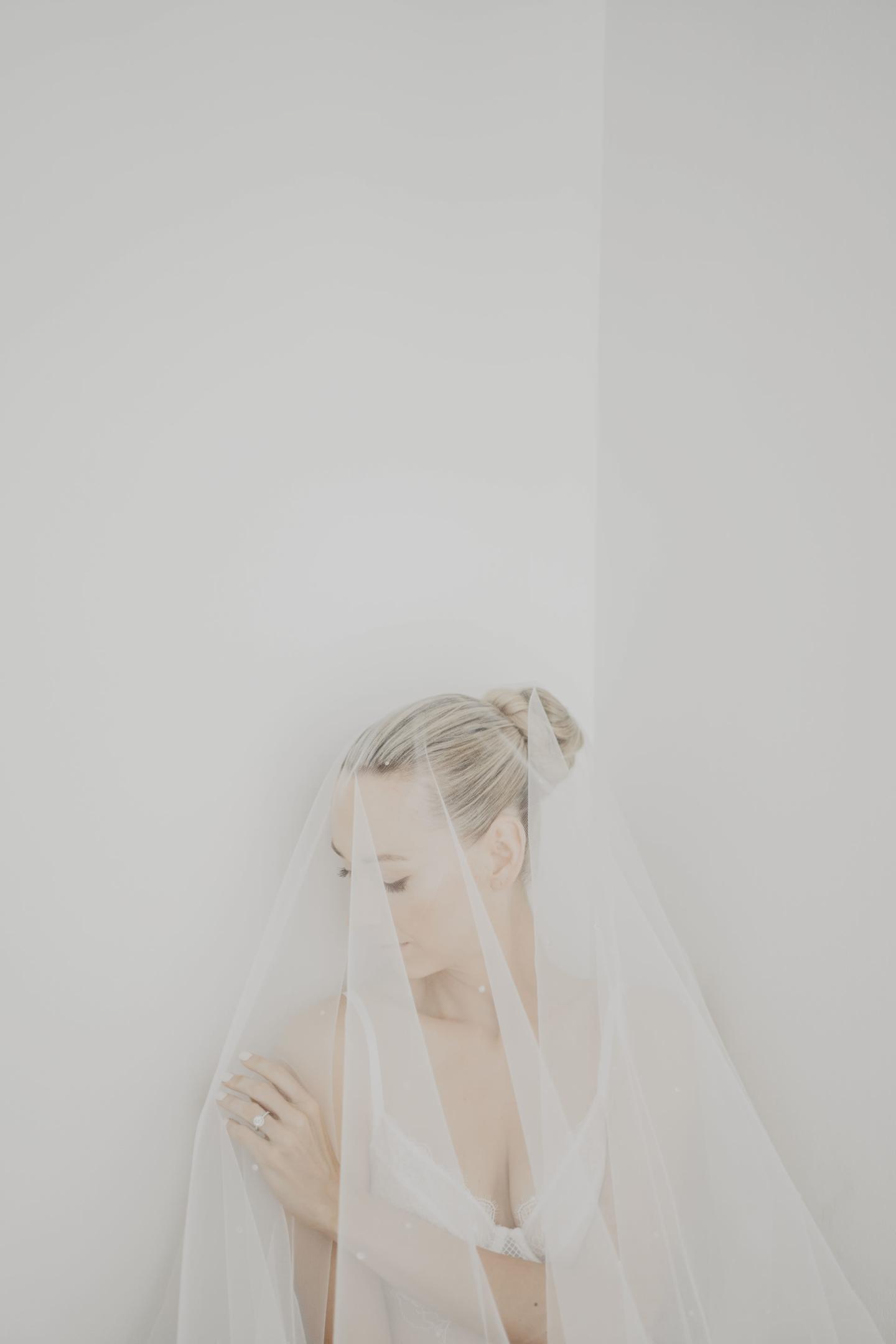 - 5 :: Santorini, a white wedding in a white island :: Luxury wedding photography - 4 ::  - 5