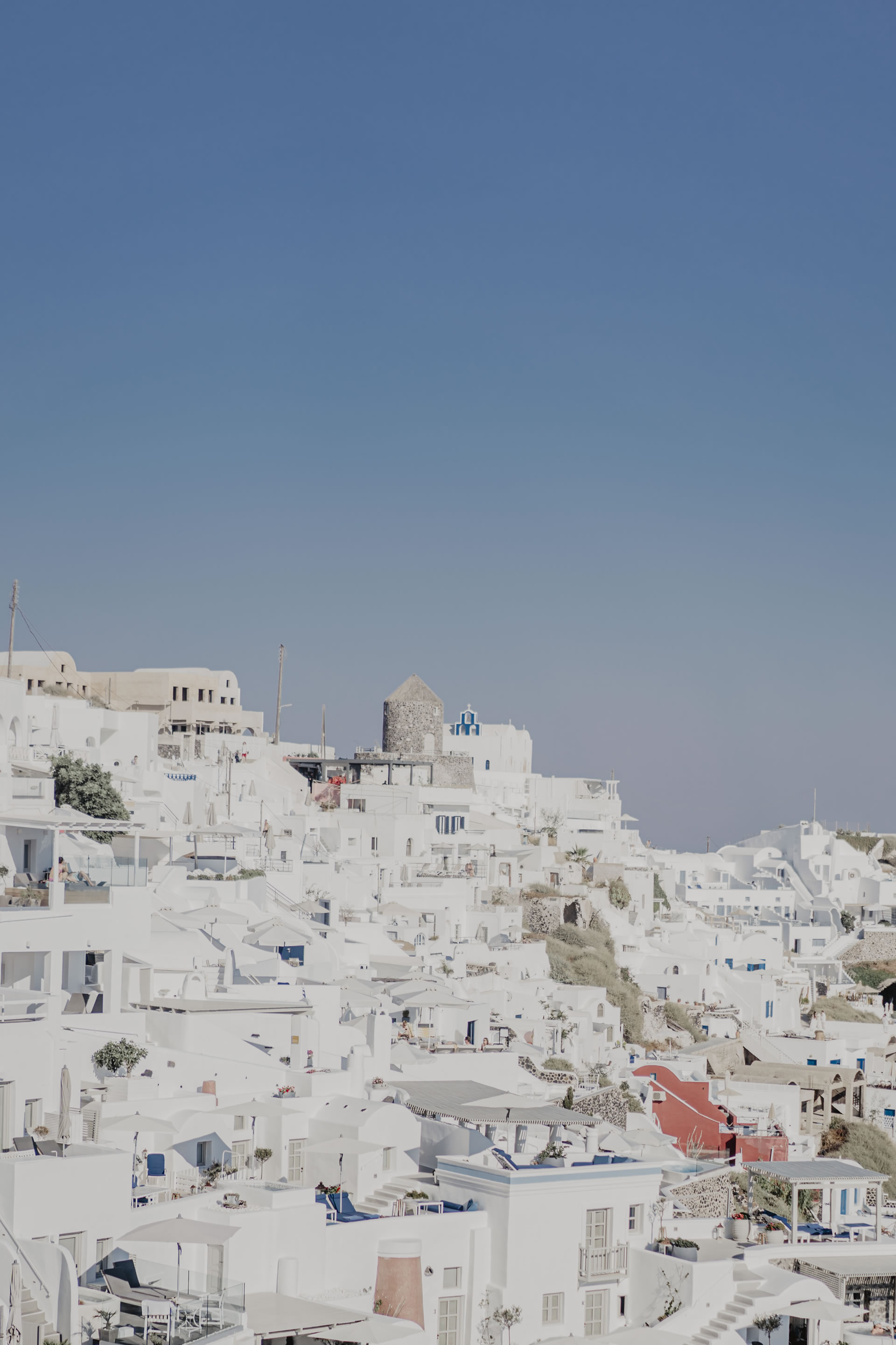 - 24 :: Santorini, a white wedding in a white island :: Luxury wedding photography - 23 ::  - 24