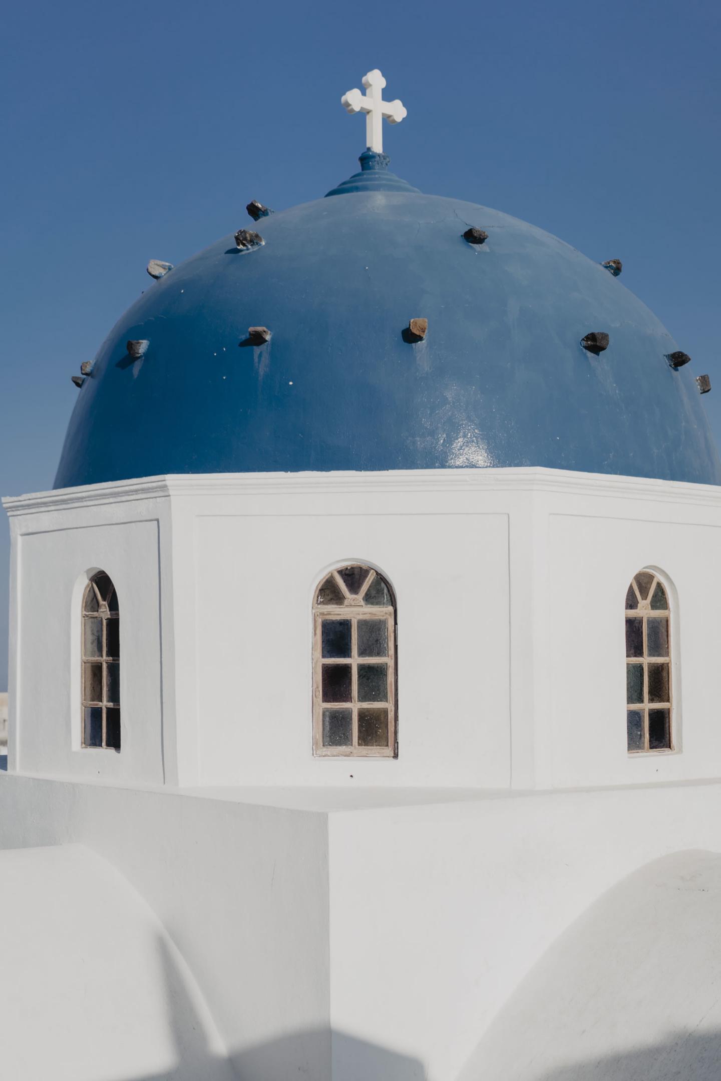 - 26 :: Santorini, a white wedding in a white island :: Luxury wedding photography - 25 ::  - 26