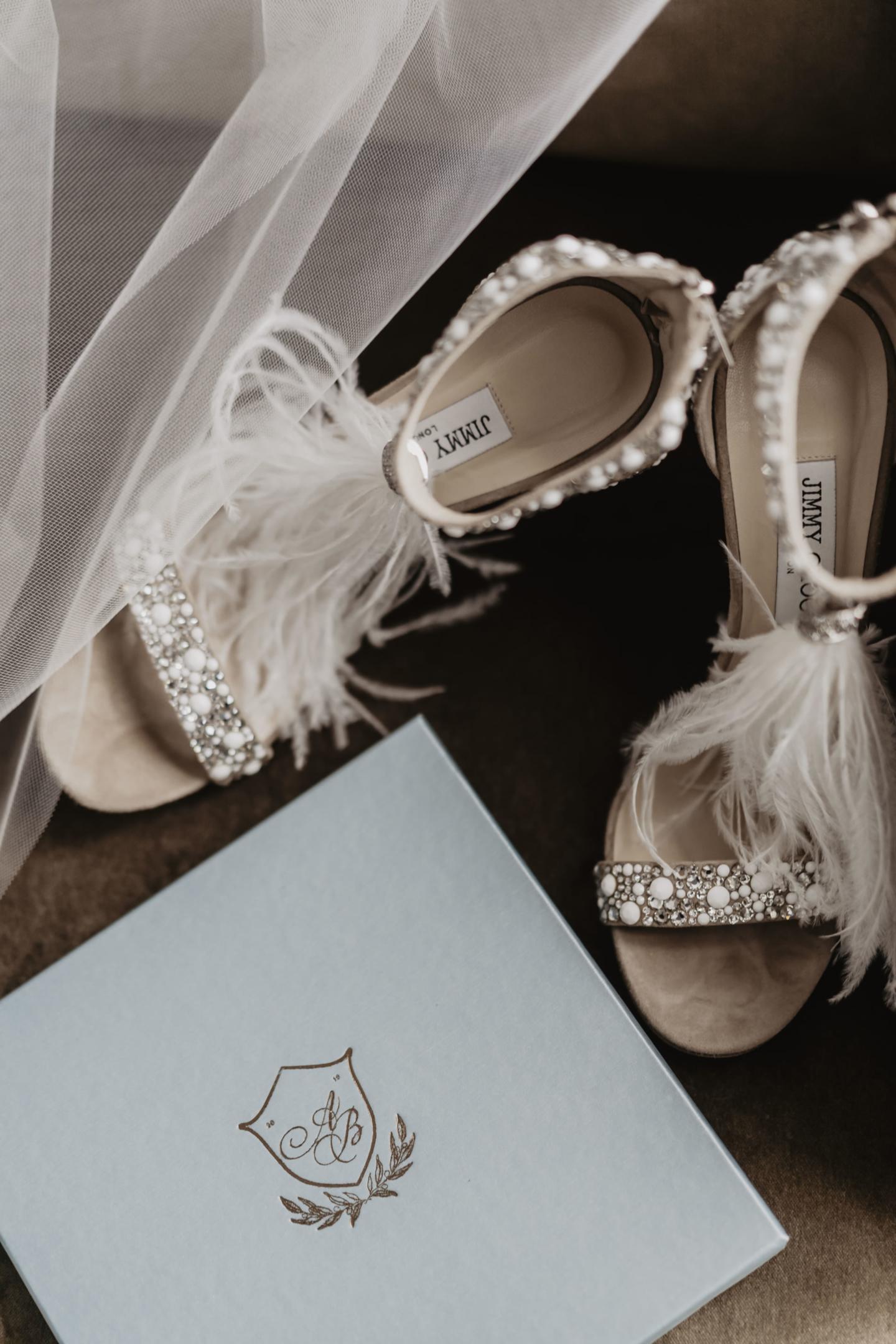 A sparkling wedding in the shore of the Arno - 8 :: A sparkling wedding on the shore of the Arno :: Luxury wedding photography - 7 :: A sparkling wedding in the shore of the Arno - 8