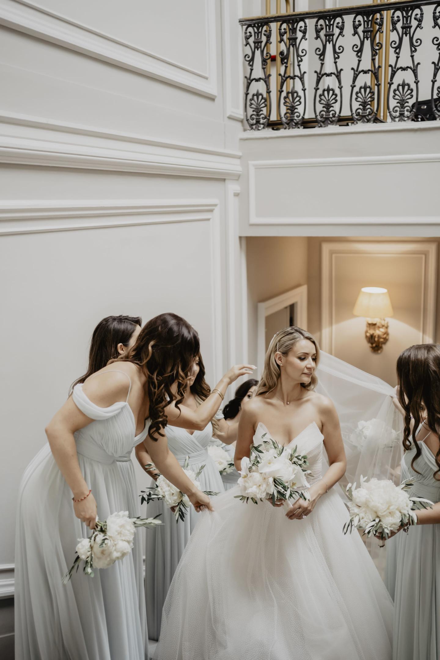 A sparkling wedding in the shore of the Arno - 22 :: A sparkling wedding on the shore of the Arno :: Luxury wedding photography - 21 :: A sparkling wedding in the shore of the Arno - 22