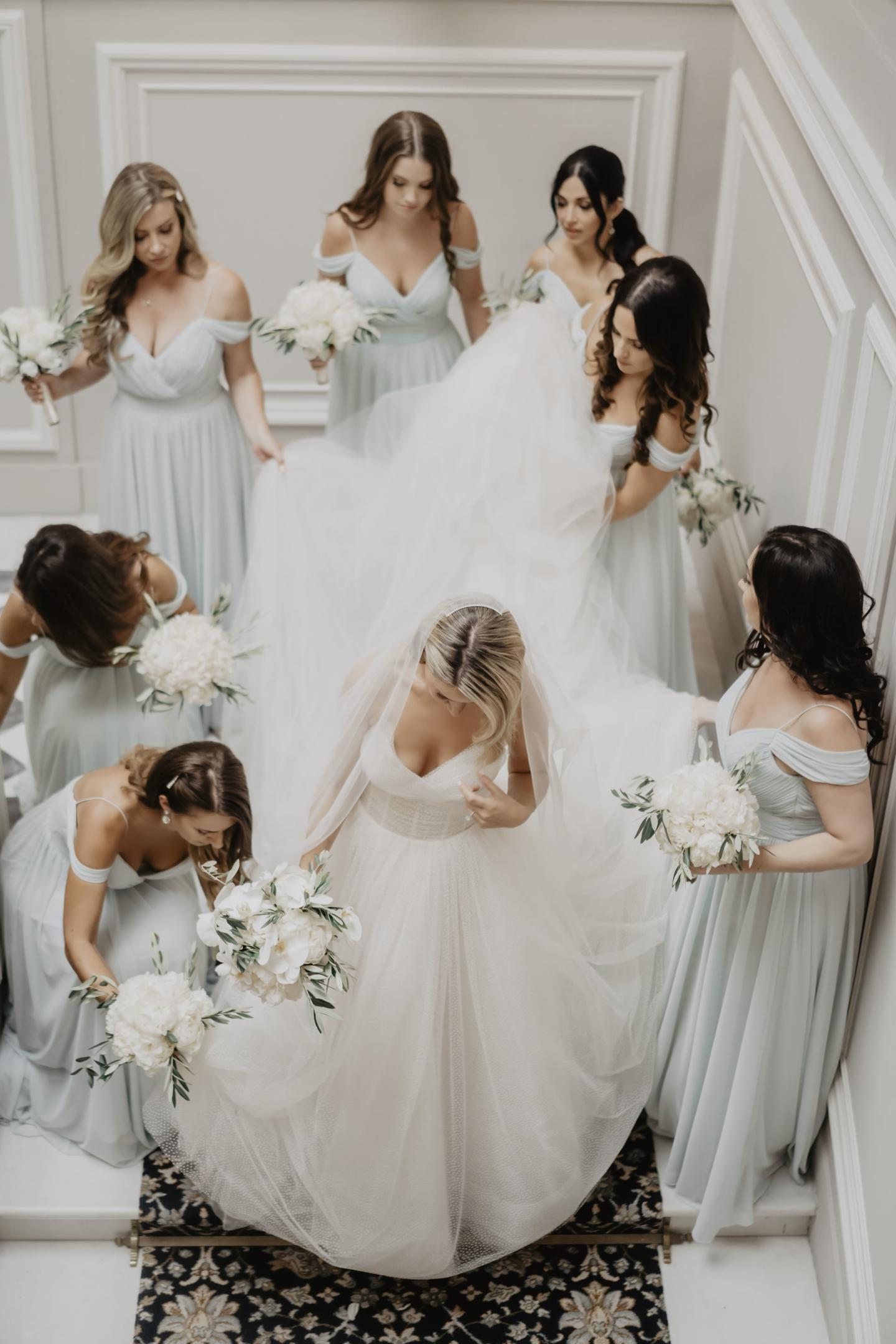 A sparkling wedding in the shore of the Arno - 23 :: A sparkling wedding on the shore of the Arno :: Luxury wedding photography - 22 :: A sparkling wedding in the shore of the Arno - 23