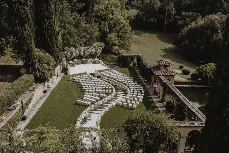 A sparkling wedding in the shore of the Arno - 30 :: A sparkling wedding on the shore of the Arno :: Luxury wedding photography - 29 :: A sparkling wedding in the shore of the Arno - 30