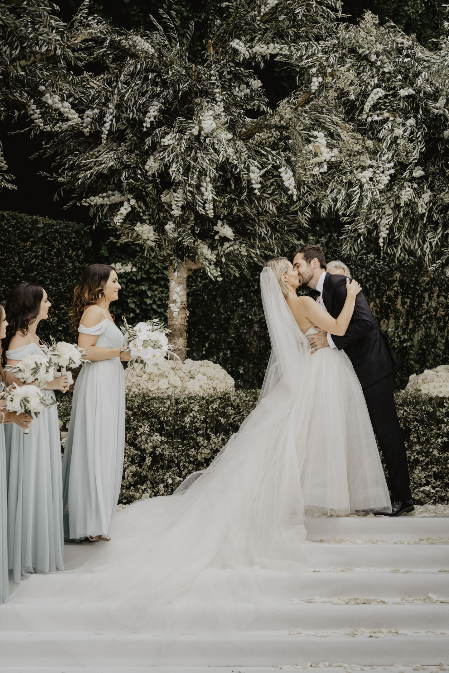 A sparkling wedding in the shore of the Arno - 44 :: A sparkling wedding on the shore of the Arno :: Luxury wedding photography - 43 :: A sparkling wedding in the shore of the Arno - 44