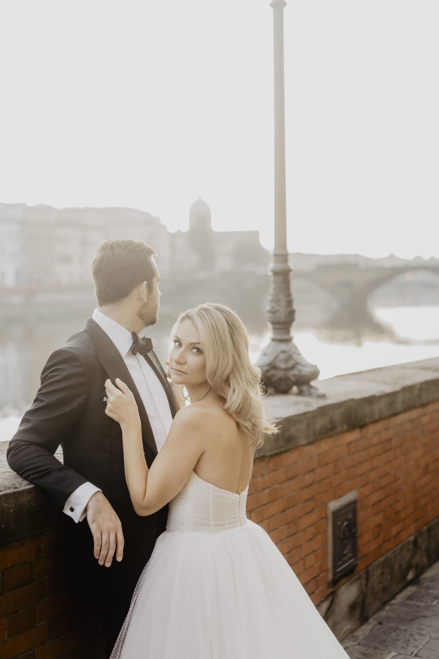 A sparkling wedding in the shore of the Arno - 48 :: A sparkling wedding on the shore of the Arno :: Luxury wedding photography - 47 :: A sparkling wedding in the shore of the Arno - 48