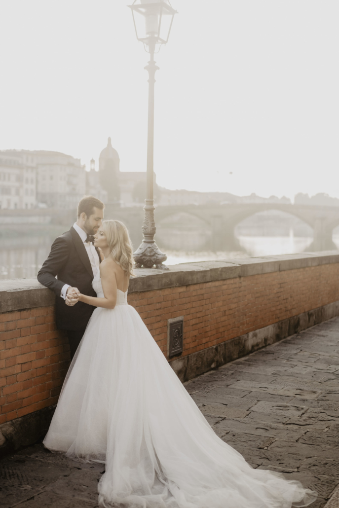 A sparkling wedding in the shore of the Arno - 49 :: A sparkling wedding on the shore of the Arno :: Luxury wedding photography - 48 :: A sparkling wedding in the shore of the Arno - 49