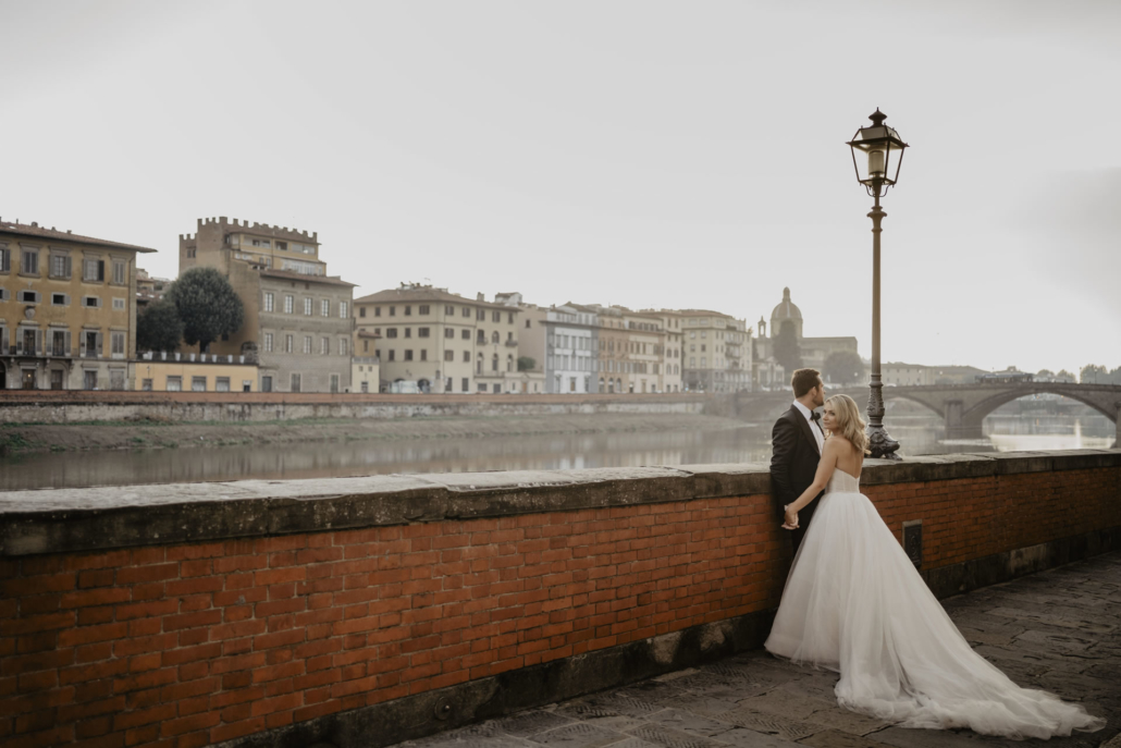 A sparkling wedding in the shore of the Arno - 50 :: A sparkling wedding on the shore of the Arno :: Luxury wedding photography - 49 :: A sparkling wedding in the shore of the Arno - 50