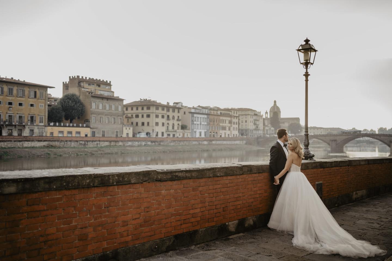 A sparkling wedding in the shore of the Arno - 50 :: A sparkling wedding on the shore of the Arno :: Luxury wedding photography - 49 :: A sparkling wedding in the shore of the Arno - 50