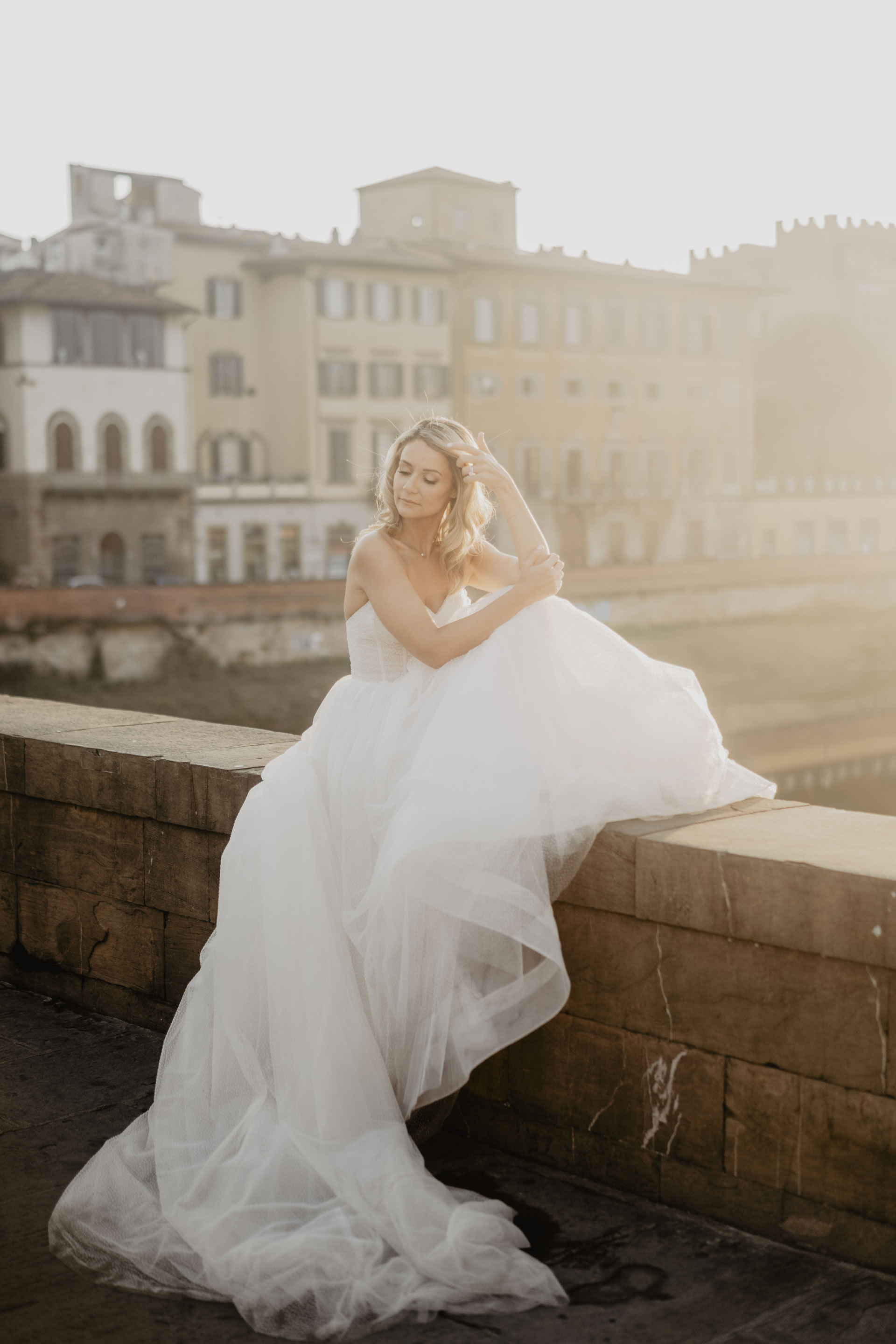 A sparkling wedding in the shore of the Arno - 55 :: A sparkling wedding on the shore of the Arno :: Luxury wedding photography - 54 :: A sparkling wedding in the shore of the Arno - 55