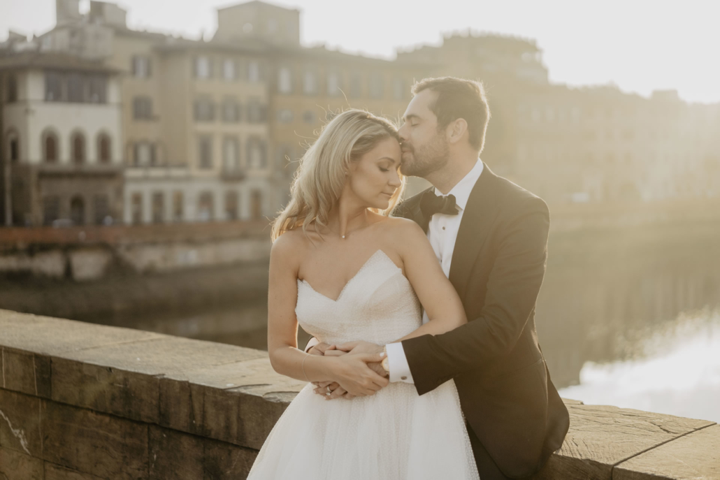 A sparkling wedding in the shore of the Arno - 57 :: A sparkling wedding on the shore of the Arno :: Luxury wedding photography - 56 :: A sparkling wedding in the shore of the Arno - 57