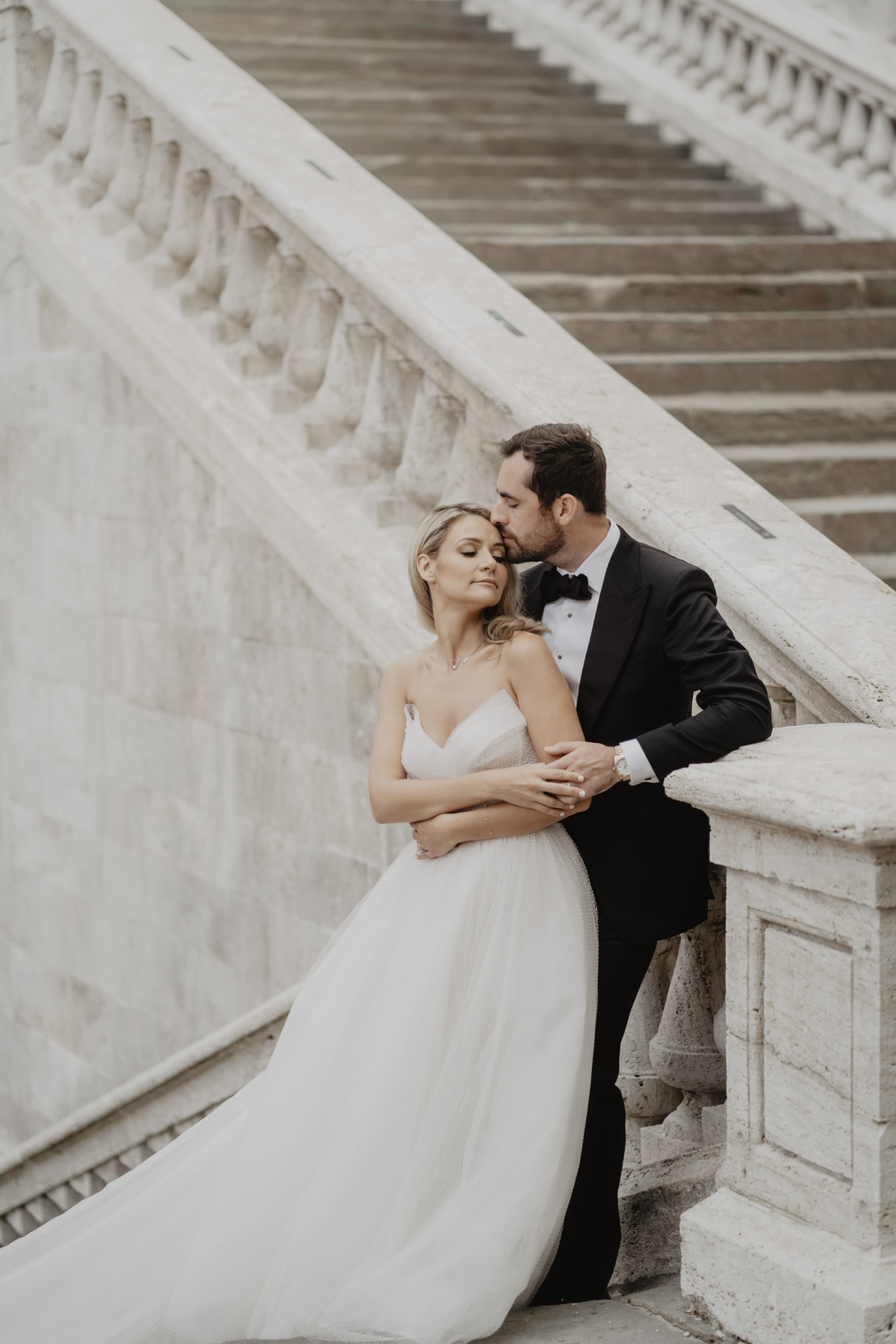 A sparkling wedding in the shore of the Arno - 59 :: A sparkling wedding on the shore of the Arno :: Luxury wedding photography - 58 :: A sparkling wedding in the shore of the Arno - 59