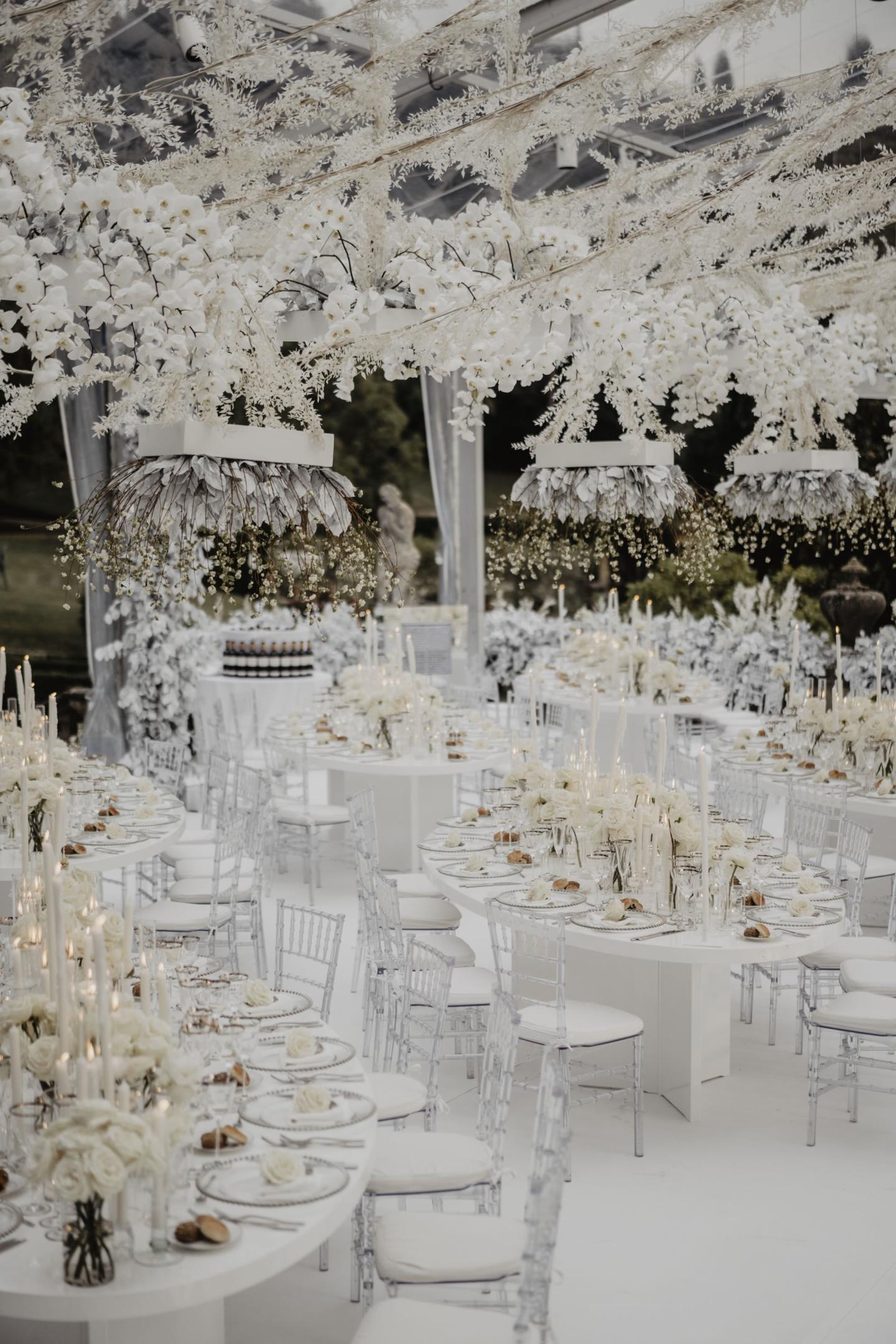 A sparkling wedding in the shore of the Arno - 73 :: A sparkling wedding on the shore of the Arno :: Luxury wedding photography - 72 :: A sparkling wedding in the shore of the Arno - 73