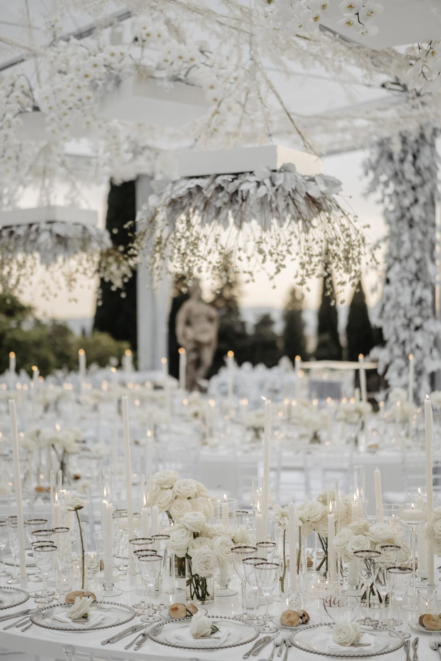 A sparkling wedding in the shore of the Arno - 74 :: A sparkling wedding on the shore of the Arno :: Luxury wedding photography - 73 :: A sparkling wedding in the shore of the Arno - 74