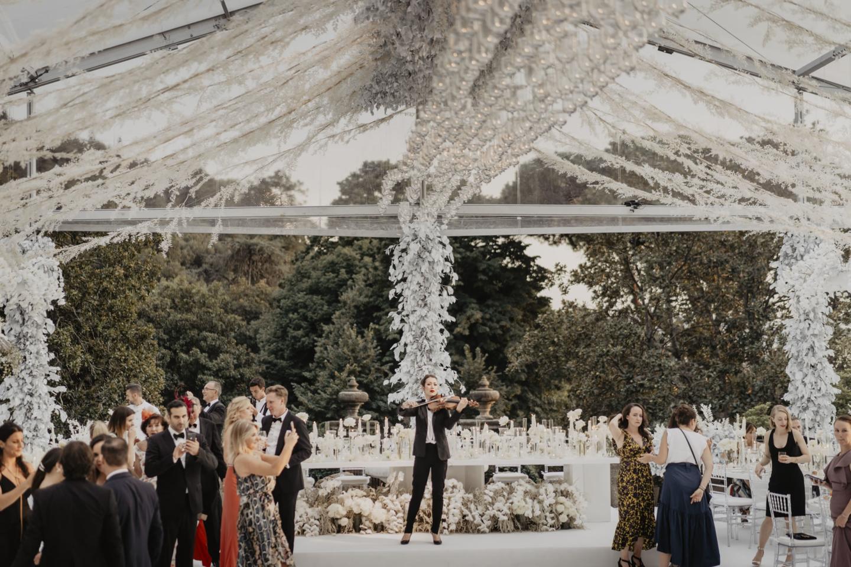 A sparkling wedding in the shore of the Arno - 75 :: A sparkling wedding on the shore of the Arno :: Luxury wedding photography - 74 :: A sparkling wedding in the shore of the Arno - 75