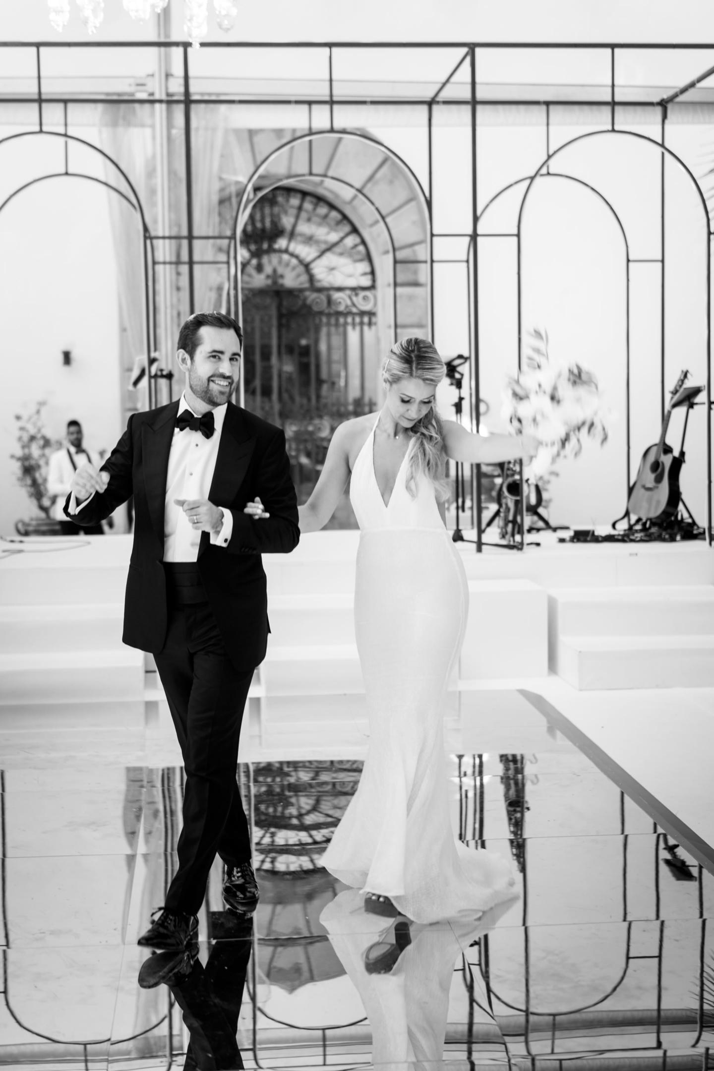 A sparkling wedding in the shore of the Arno - 80 :: A sparkling wedding on the shore of the Arno :: Luxury wedding photography - 79 :: A sparkling wedding in the shore of the Arno - 80