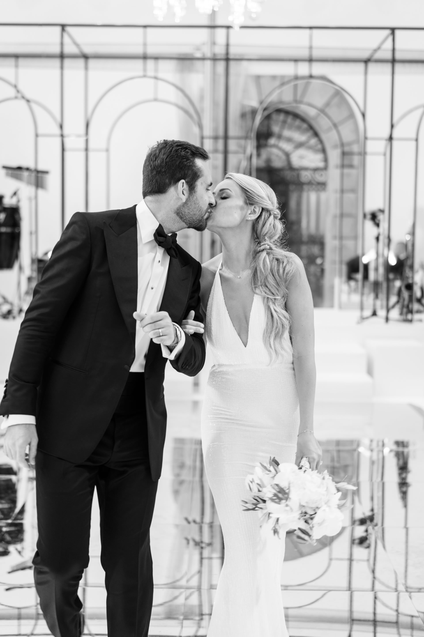 A sparkling wedding in the shore of the Arno - 81 :: A sparkling wedding on the shore of the Arno :: Luxury wedding photography - 80 :: A sparkling wedding in the shore of the Arno - 81