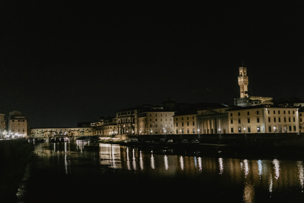 A sparkling wedding in the shore of the Arno - 92 :: A sparkling wedding on the shore of the Arno :: Luxury wedding photography - 91 :: A sparkling wedding in the shore of the Arno - 92
