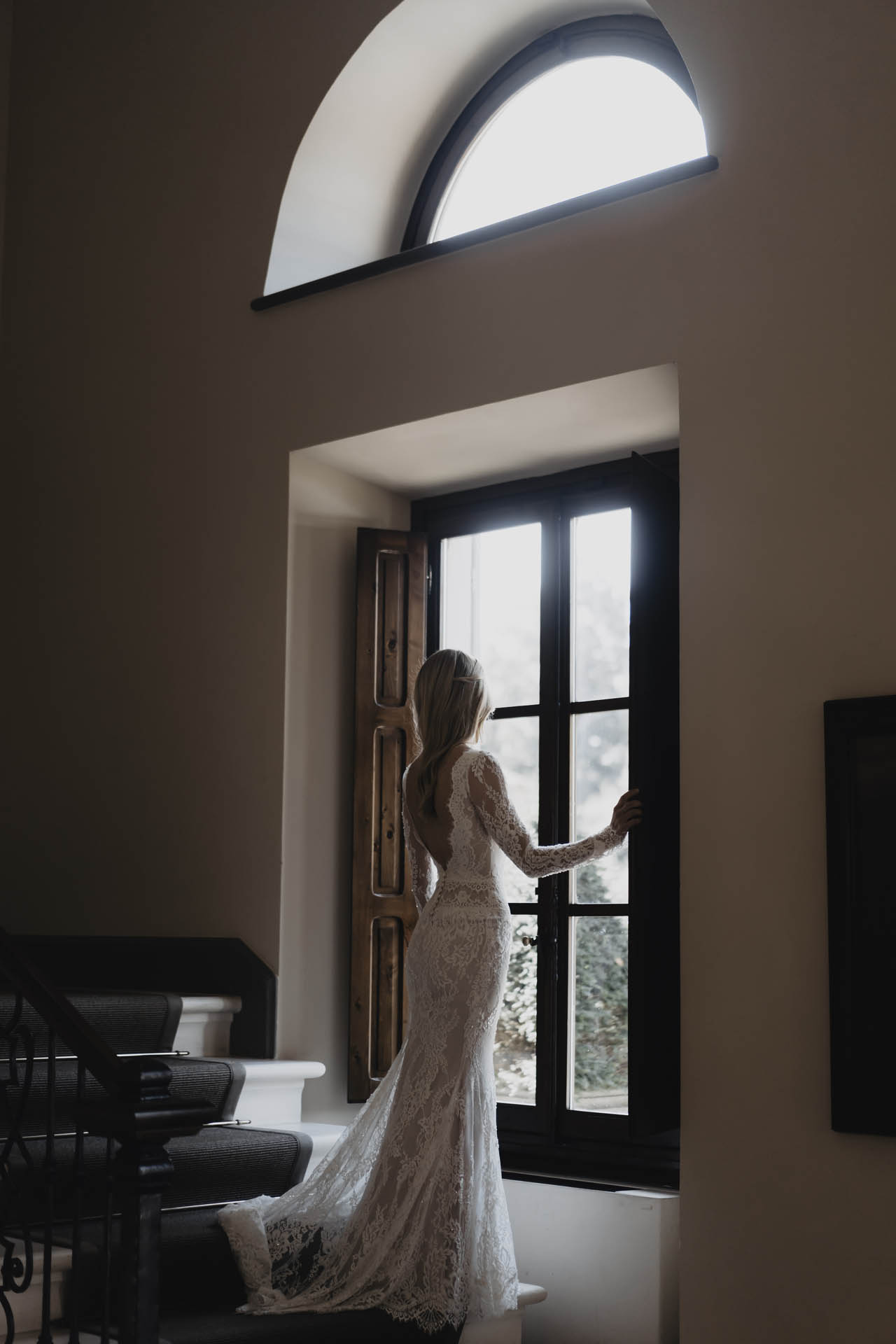 - 31 :: Intimate elegance: an intimate wedding at Il Borro :: Luxury wedding photography - 30 ::  - 31