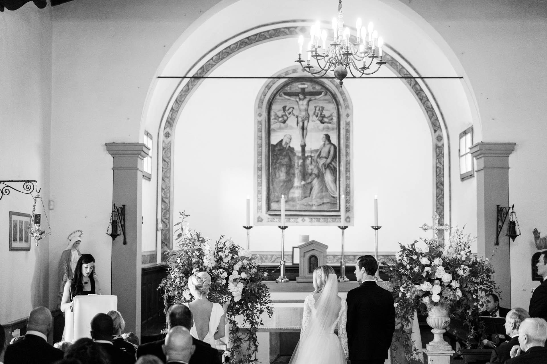 - 45 :: Intimate elegance: an intimate wedding at Il Borro :: Luxury wedding photography - 44 ::  - 45