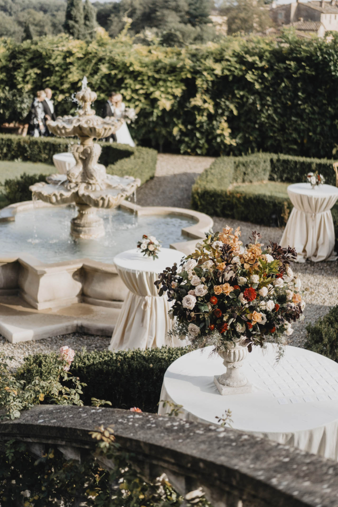 - 52 :: Intimate elegance: an intimate wedding at Il Borro :: Luxury wedding photography - 51 ::  - 52