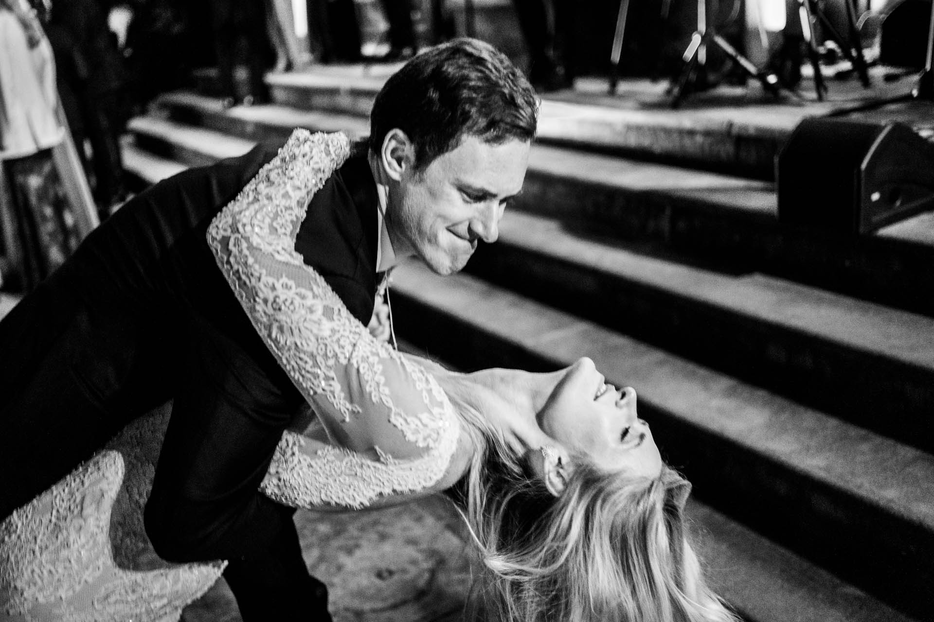 - 95 :: Intimate elegance: an intimate wedding at Il Borro :: Luxury wedding photography - 94 ::  - 95