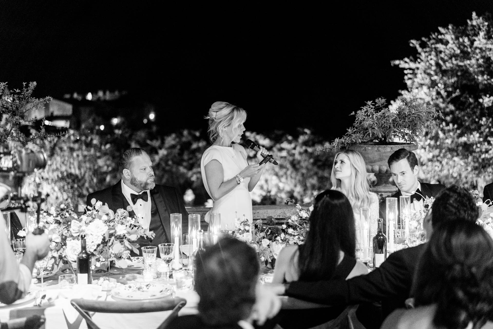- 96 :: Intimate elegance: an intimate wedding at Il Borro :: Luxury wedding photography - 95 ::  - 96
