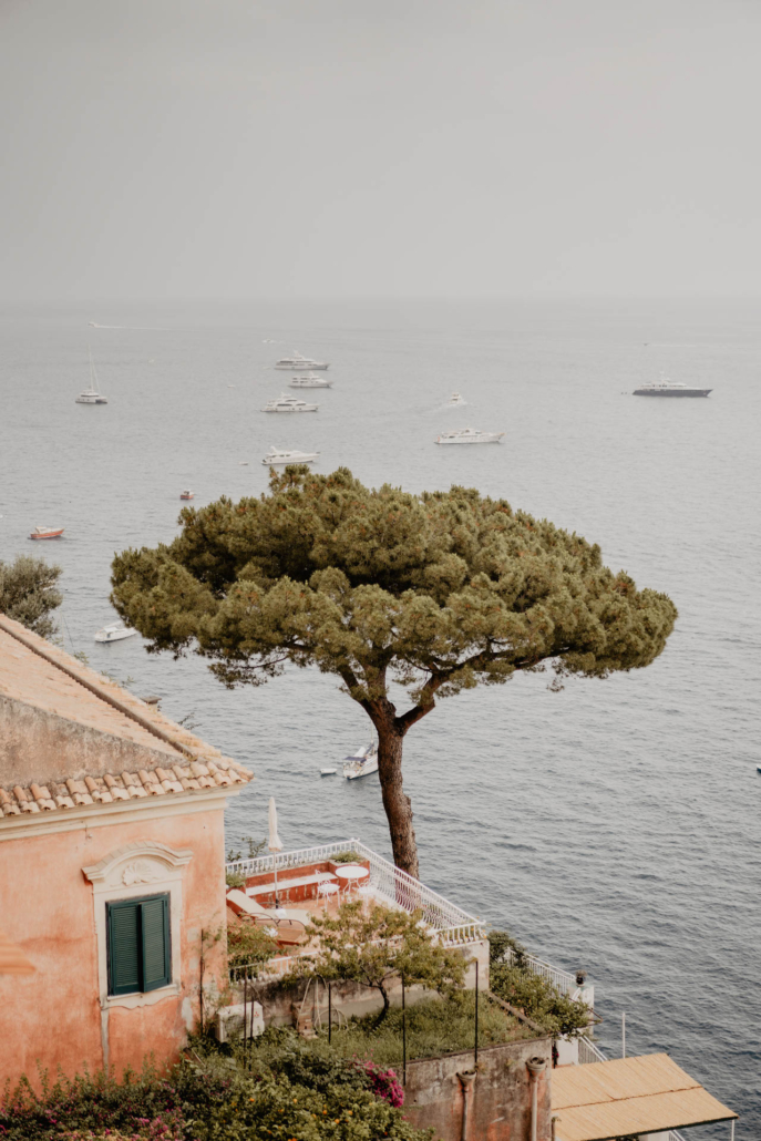 - 1 :: Wave upon wave: a shimmering wedding in Positano :: Luxury wedding photography - 0 ::  - 1