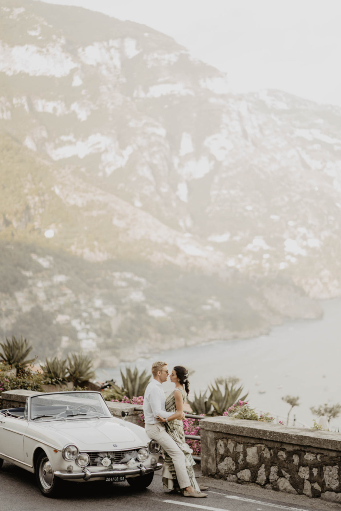 - 29 :: Wave upon wave: a shimmering wedding in Positano :: Luxury wedding photography - 28 ::  - 29