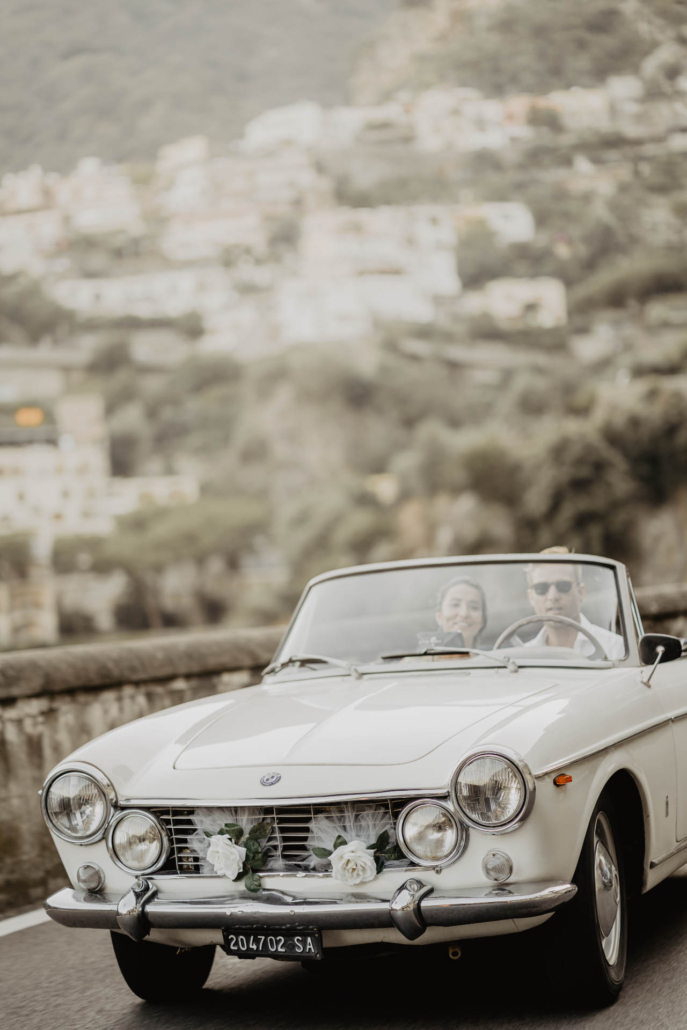 - 30 :: Wave upon wave: a shimmering wedding in Positano :: Luxury wedding photography - 29 ::  - 30