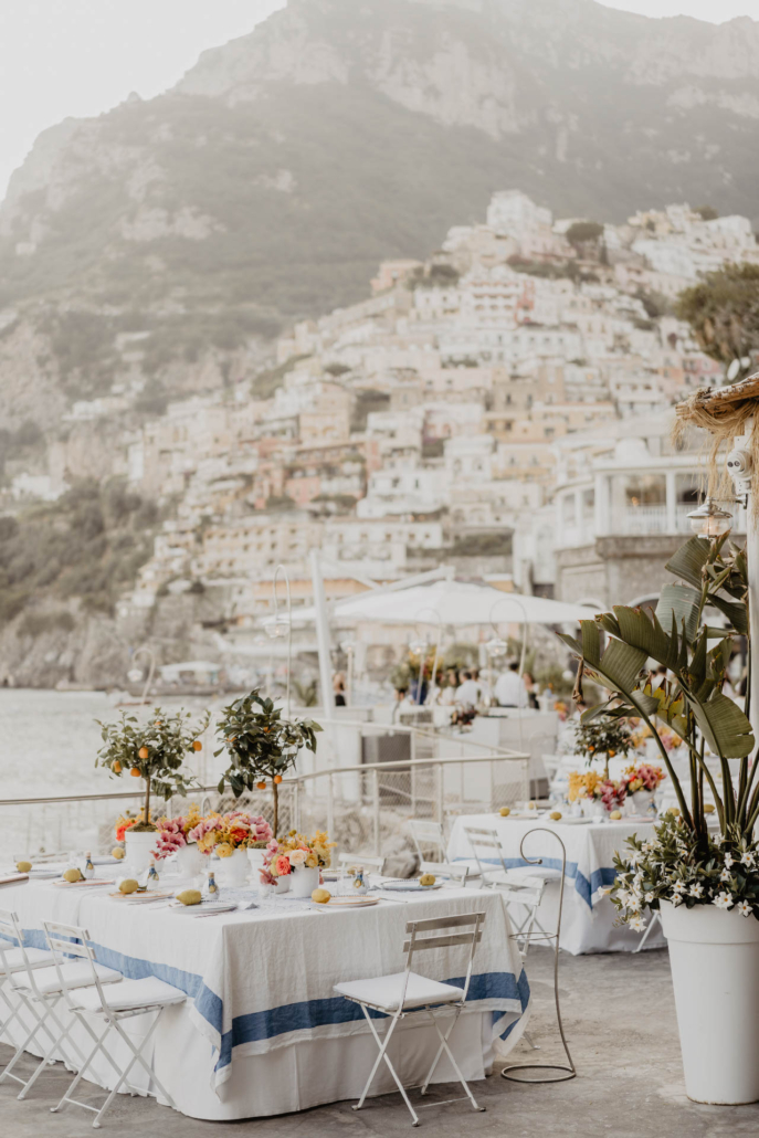 - 32 :: Wave upon wave: a shimmering wedding in Positano :: Luxury wedding photography - 31 ::  - 32