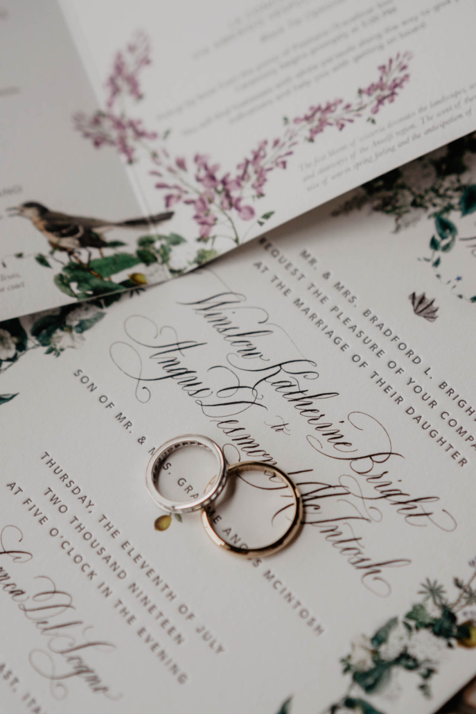 Wave upon wave: a shimmering wedding in Positano :: 51