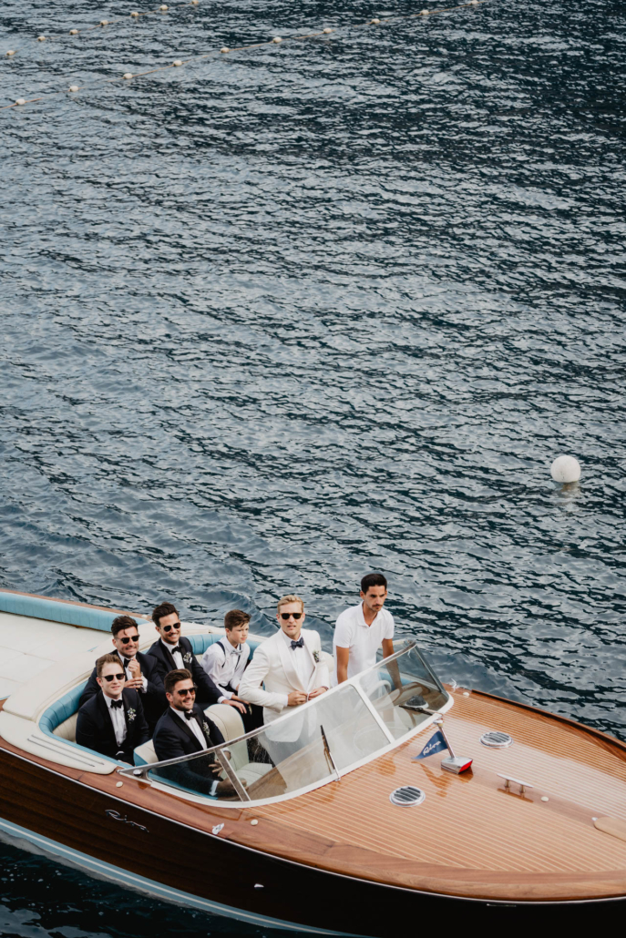 - 68 :: Wave upon wave: a shimmering wedding in Positano :: Luxury wedding photography - 67 ::  - 68