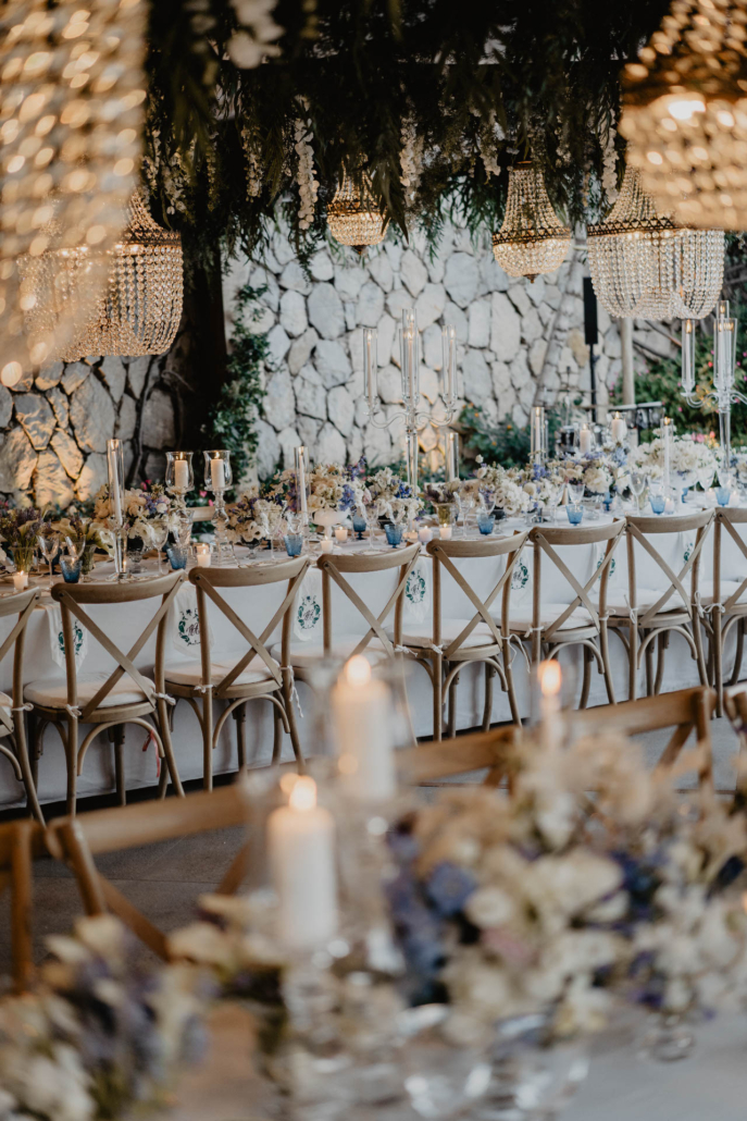 - 87 :: Wave upon wave: a shimmering wedding in Positano :: Luxury wedding photography - 86 ::  - 87