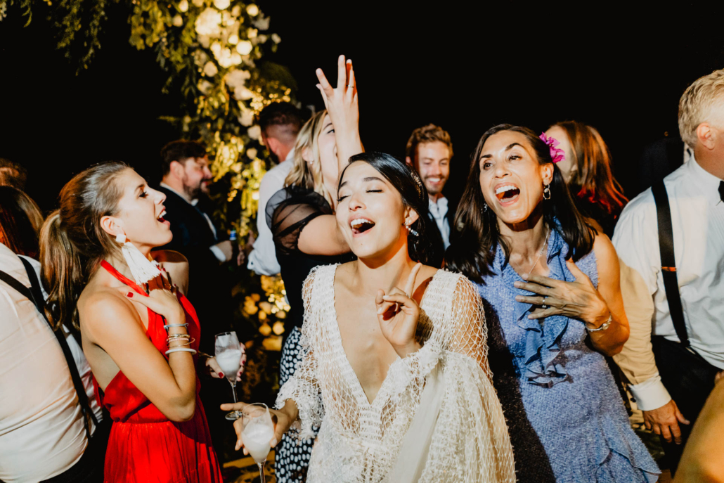 - 100 :: Wave upon wave: a shimmering wedding in Positano :: Luxury wedding photography - 99 ::  - 100