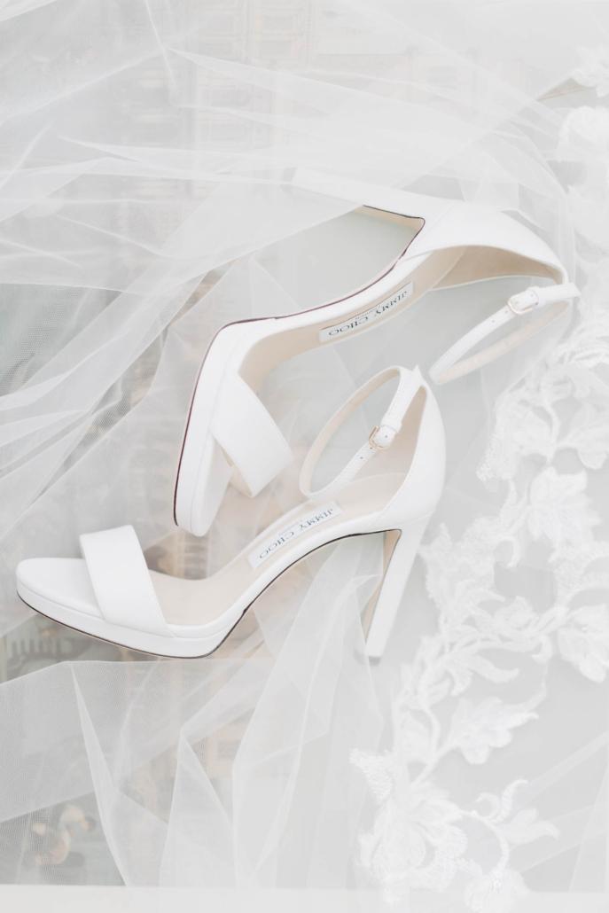 White lagoon: the poetics of a wedding in Venice :: 7