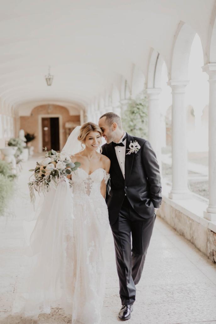 White lagoon: the poetics of a wedding in Venice :: 27