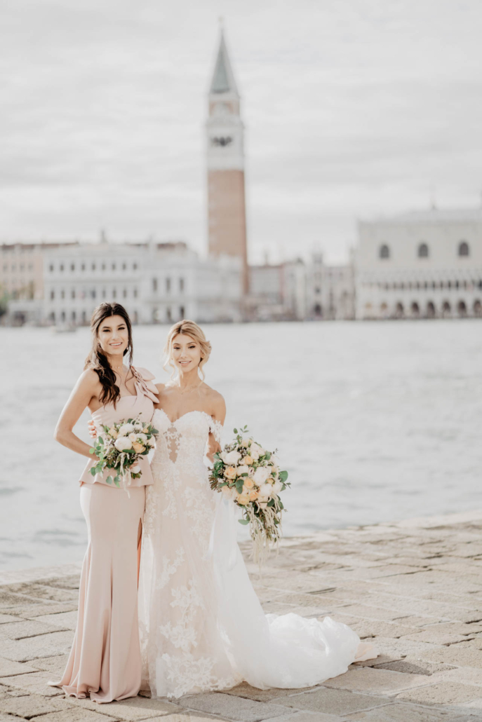 - 34 :: White lagoon: the poetics of a wedding in Venice :: Luxury wedding photography - 33 ::  - 34