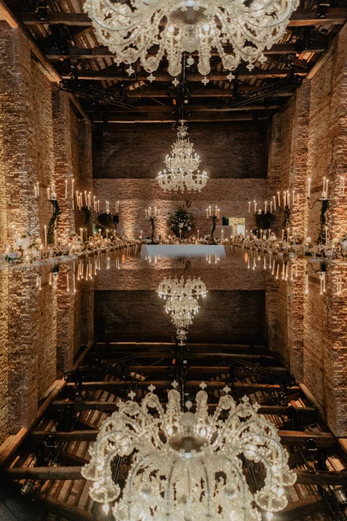 White lagoon: the poetics of a wedding in Venice :: 47