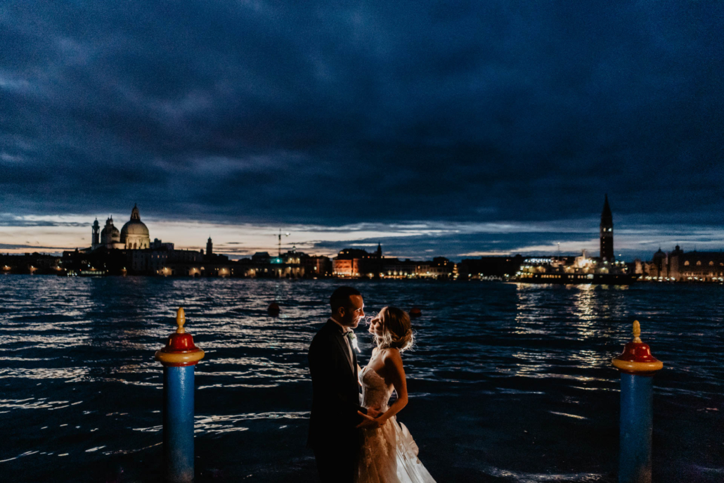 - 51 :: White lagoon: the poetics of a wedding in Venice :: Luxury wedding photography - 50 ::  - 51