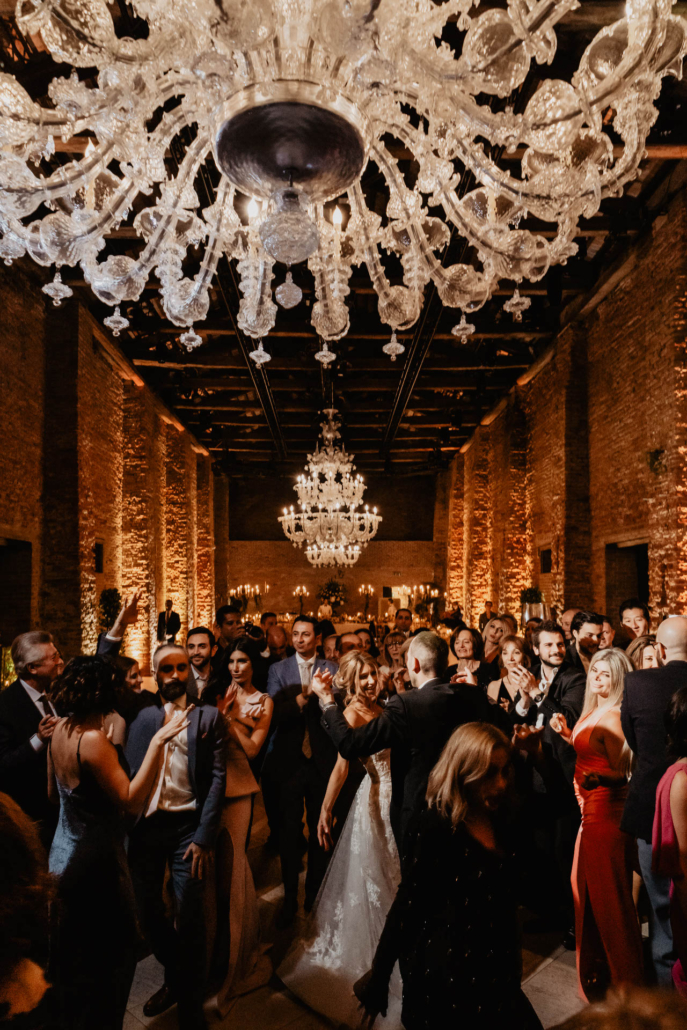 - 54 :: White lagoon: the poetics of a wedding in Venice :: Luxury wedding photography - 53 ::  - 54